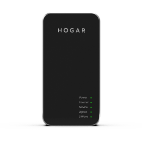 Hogor Hub