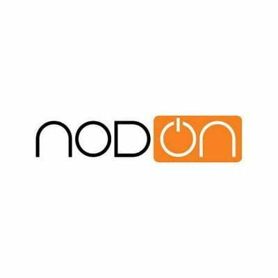 Nodon