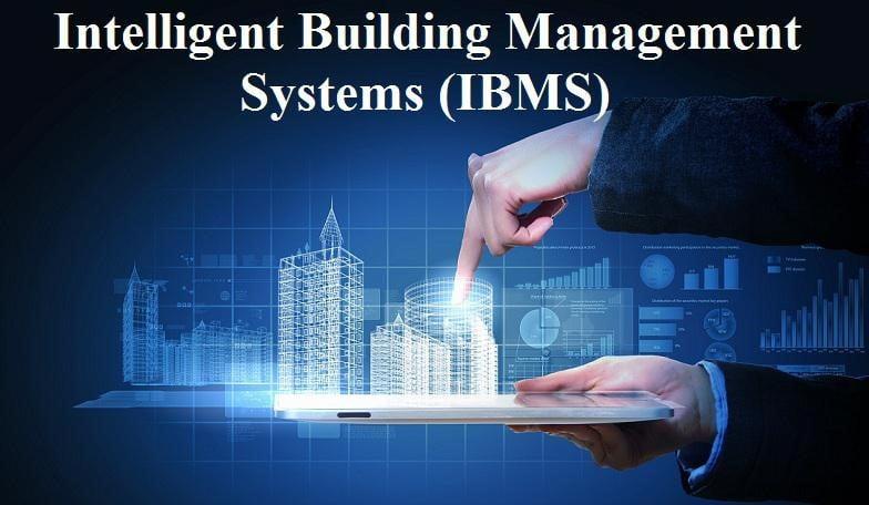 ویژگی سیستم مدیریت هوشمند ساختمان