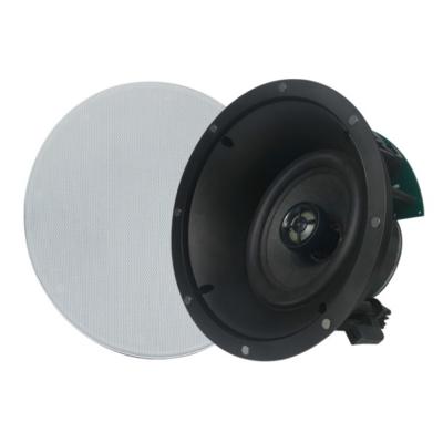 اسپیکر سقفی SOS مدل SP616
