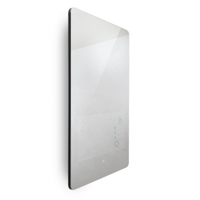 آینه هوشمند اورویبو