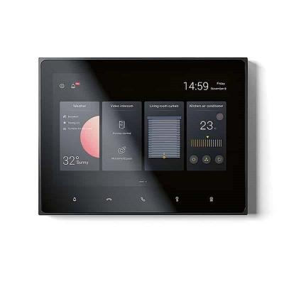 تاچ پنل هوشمند Orvibo مدل Mixpad Plus