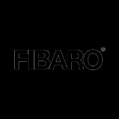 فیبارو