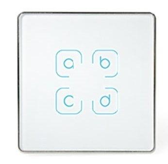 کلید سناریو ۲۲۰ ولت Geeklink