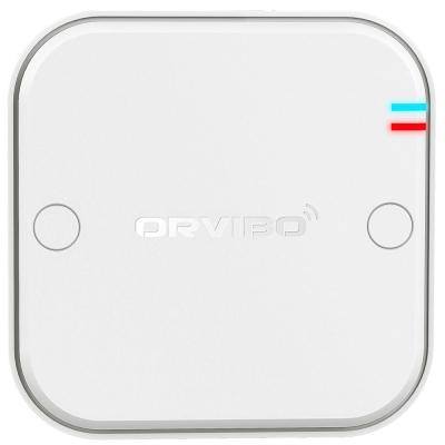 رله چند منظوره Orvibo مدل RL804QZB