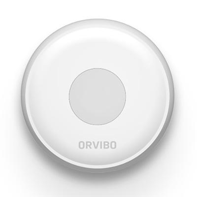 دکمه اضطراری Orvibo مدل SE30