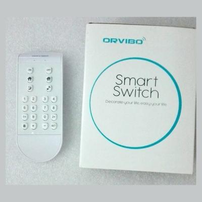 ریموت کنترلر Orvibo پروتکل Zigbee