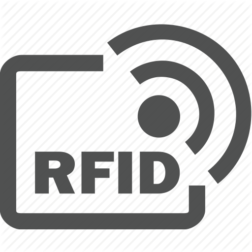پروتکل RF